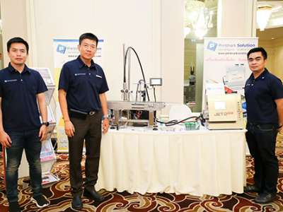 food-focus-thailand-roadshow-2019-@chiangmai